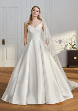 Wedding Dresses Limerick   Best Bridal Boutique Limerick, Ireland 85